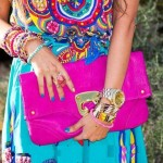 Fashion Clutches Collection for woman