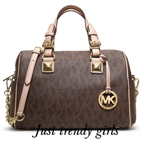 Michael kors handbags 1 s