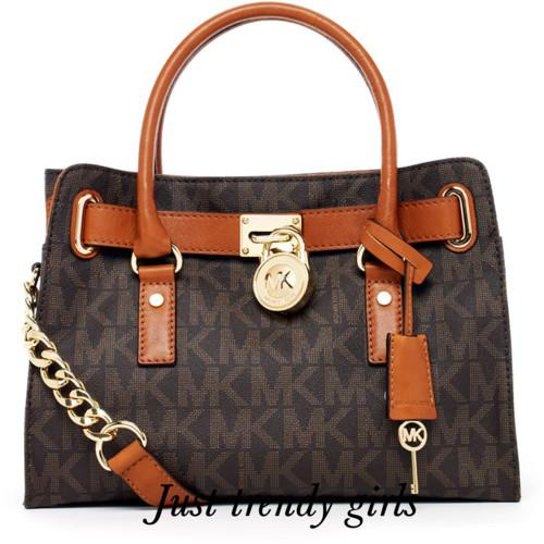 Michael kors handbags 10 d