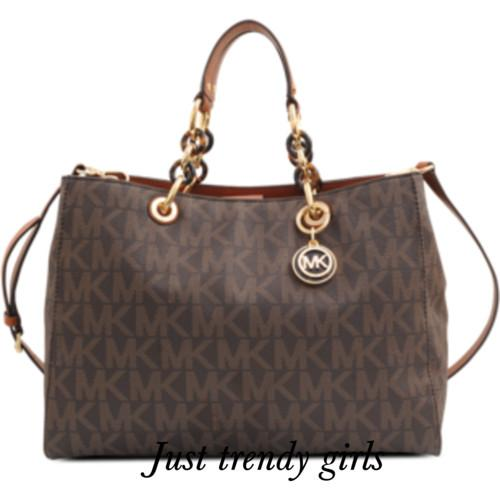 Michael kors handbags 12 s