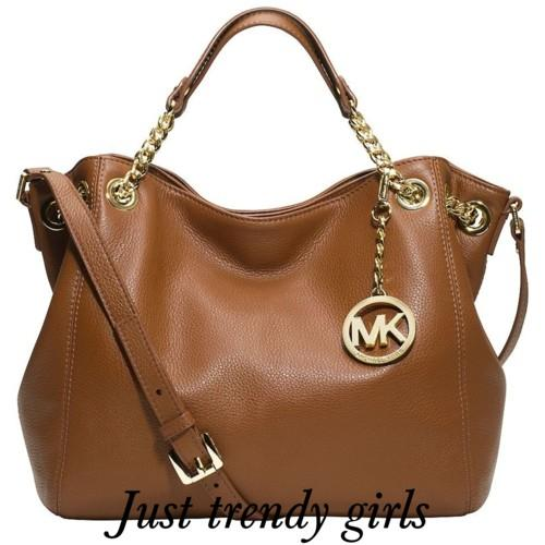 Michael kors handbags 13 s