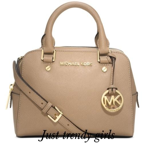 Michael kors handbags 14 s