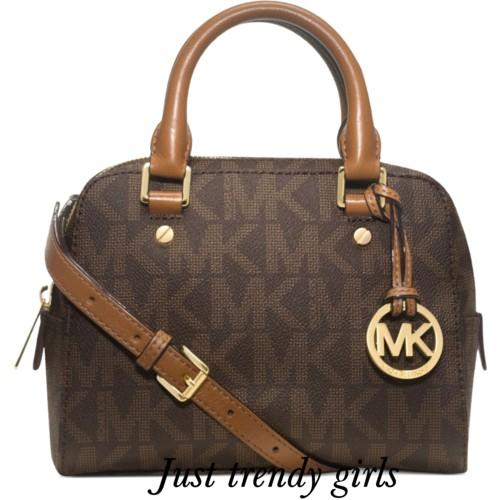 Michael kors handbags 15 s