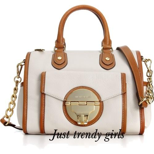 Michael kors handbags 16 s