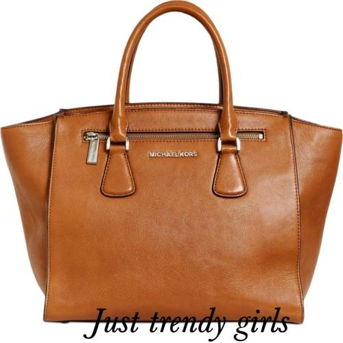 Michael kors handbags 17 s