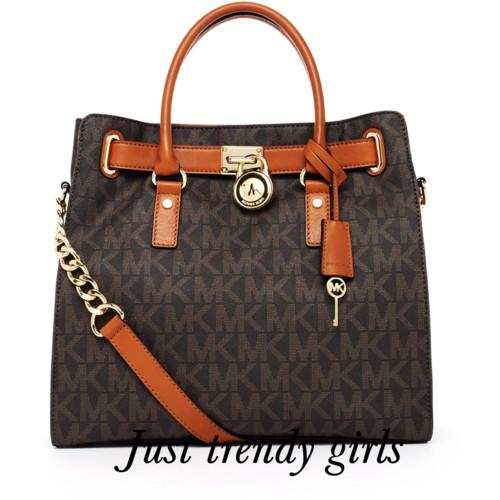 Michael kors handbags 2 s