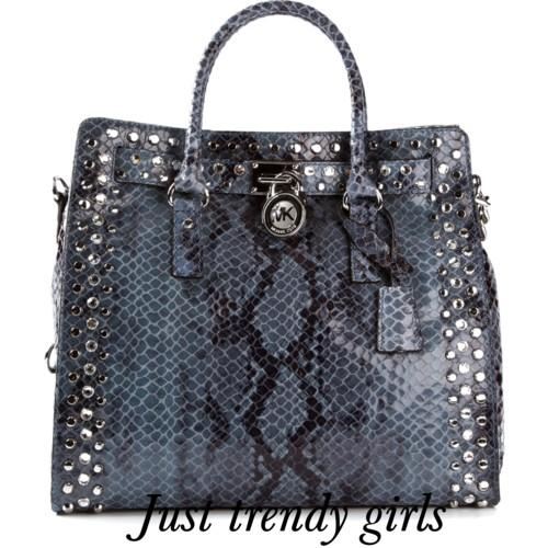 Michael kors handbags 3 s