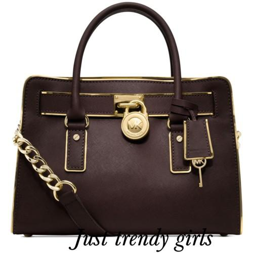 Michael kors handbags 5 s