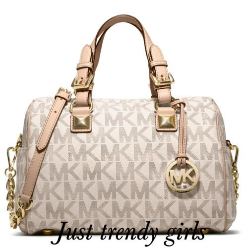 Michael kors handbags 7 d