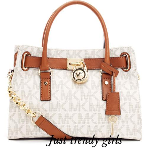 Michael kors handbags 8 d
