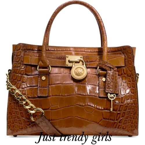 Michael kors handbags 9 d
