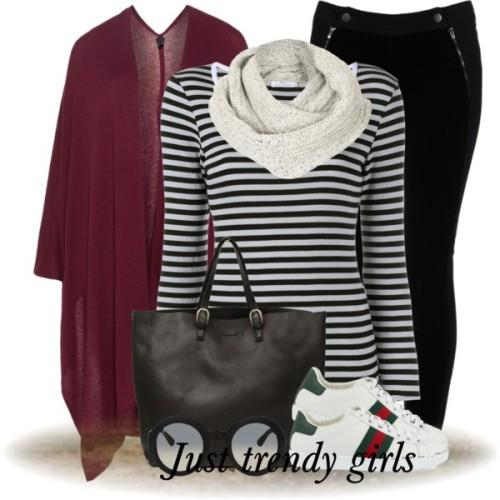 adidas casual outfit,