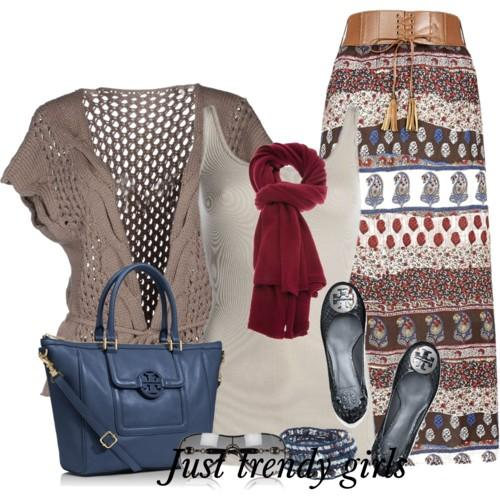 casual maxi skirts 2 jpg s