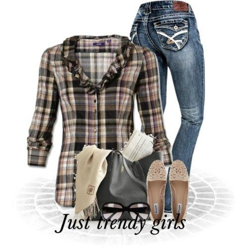 casual shirt for woman s