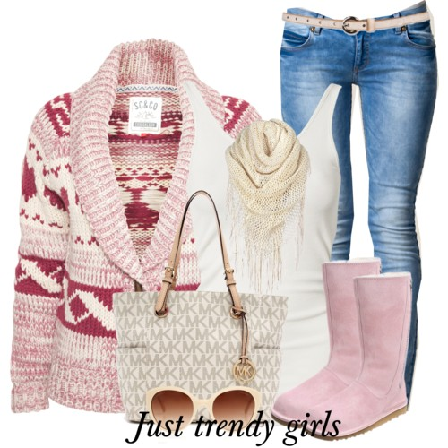 christmas casual wear 11