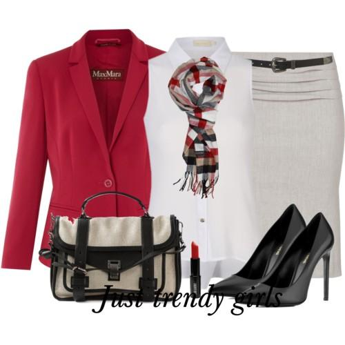 classic suit for woman 4 s