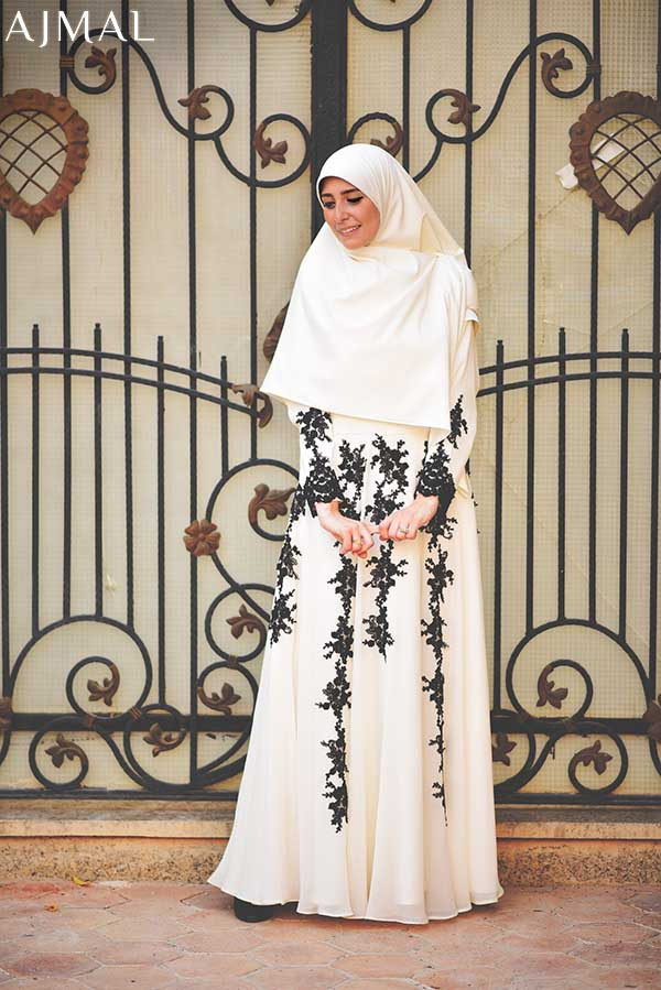 evening-hijab-modest-dress