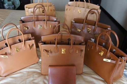 hermes-camel-colors-in-all-tones
