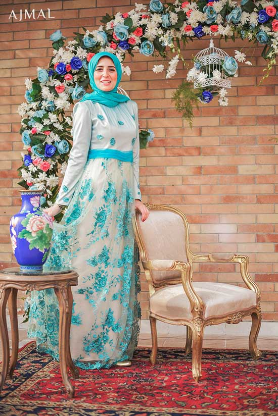 hijab-soiree-dress