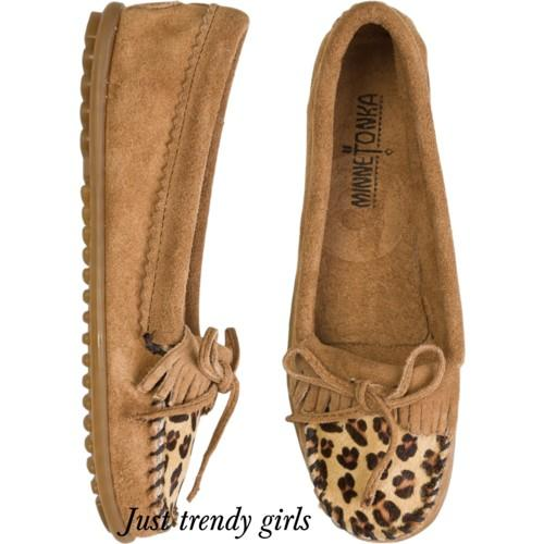 leopard loafers 13 s
