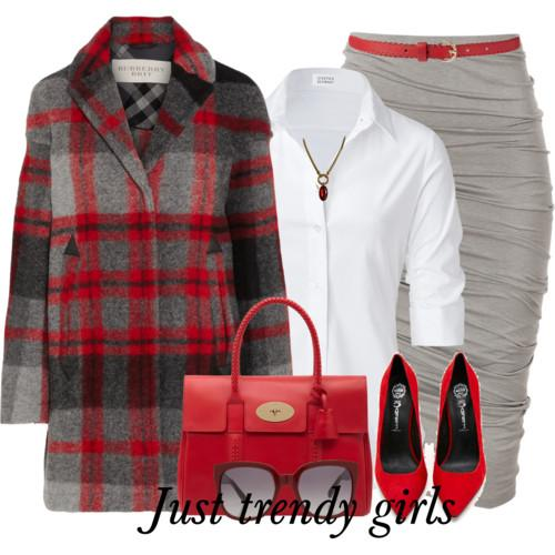 plaid coat for woam 9 s