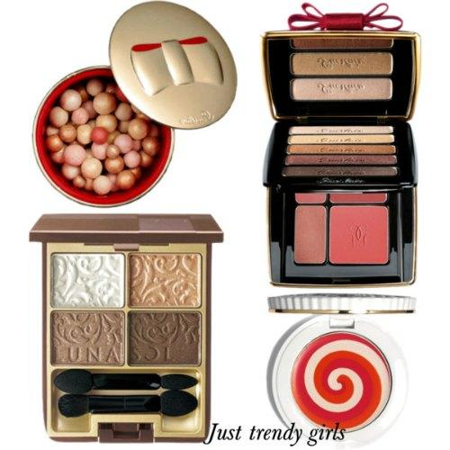 pretty makeup cosmatics s