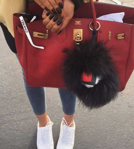 red-hermes-birkin-bag