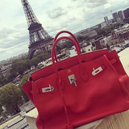 red-hermes-birkin-bag-paris