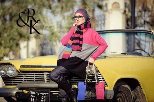 r&k hijab fashion 1 s