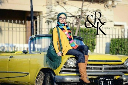r&k hijab fashion 10 s