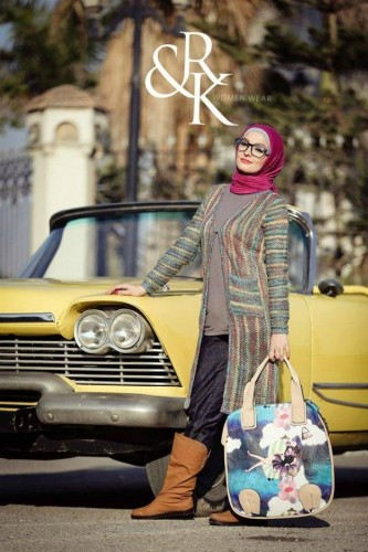 r&k hijab fashion 11 s