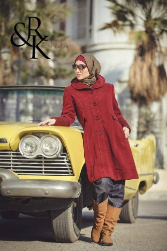 r&k hijab fashion 12 s