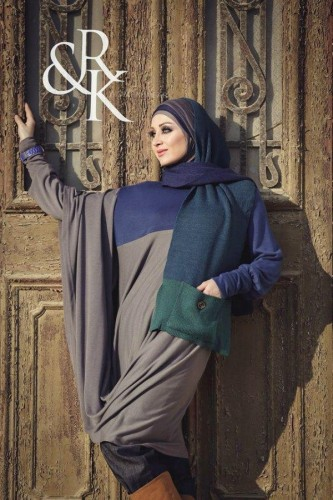 r&k hijab fashion 14 s