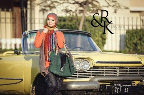 r&k hijab fashion 15 s