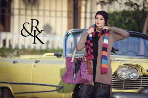 r&k hijab fashion 16 s