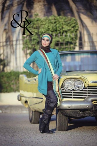 r&k hijab fashion 17 s