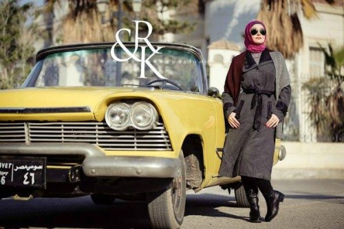 r&k hijab fashion 5 s