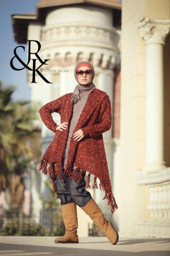 r&k hijab fashion 9 s