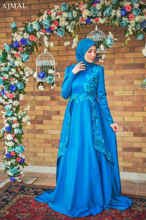 soiree-blue-hijab-dress
