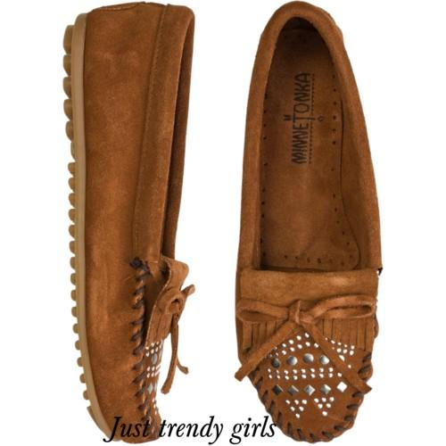 studs loafers 12 s
