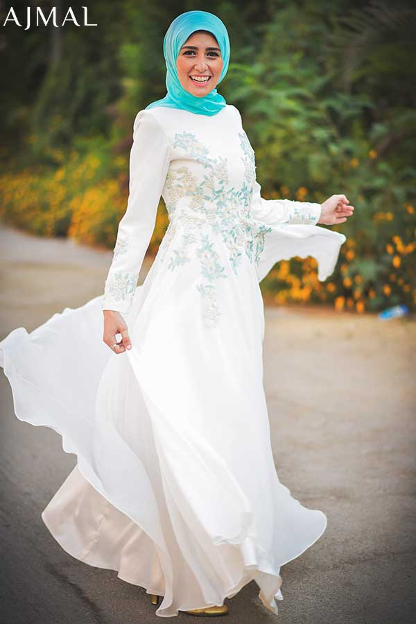 white-evening-hijab-dress