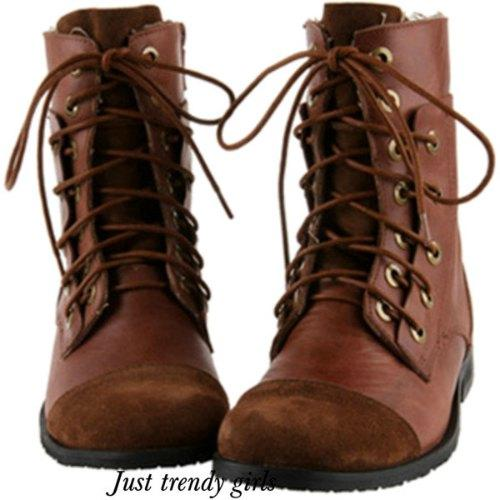ankle booties trend 2015