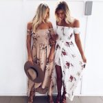 Summer Style Obsessions for Women