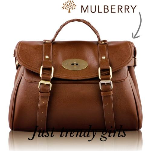 mulberry bags 9 s