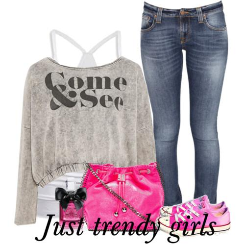 neon outfit 6 d