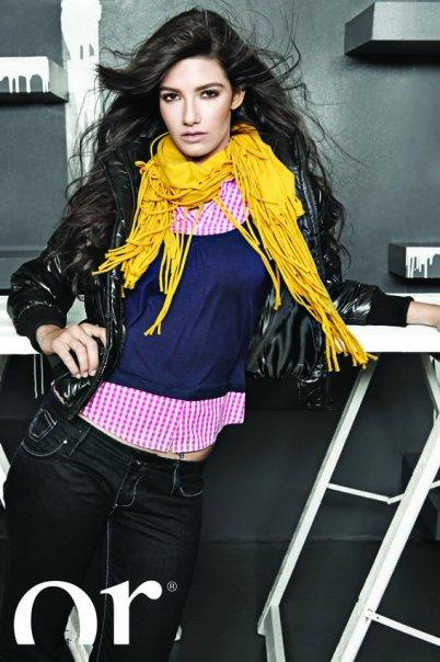 Or Casual Wear Winter Collection Just Trendy Girls
