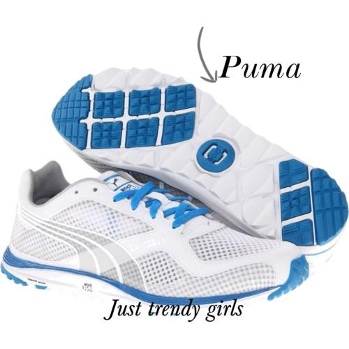 woman running shoes 16 s