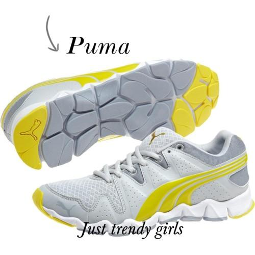 woman running shoes 17 s