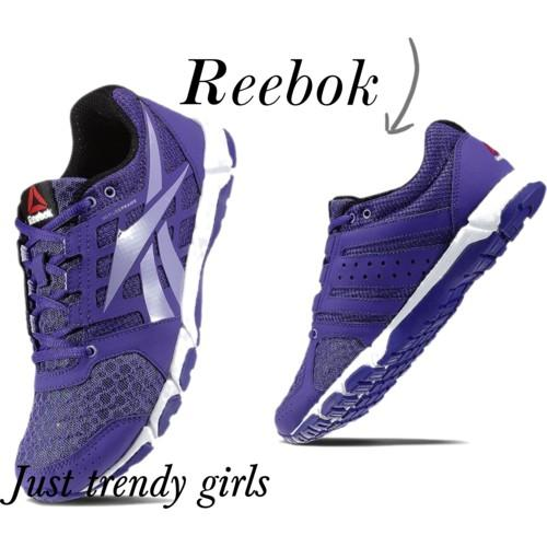 woman running shoes 18 s