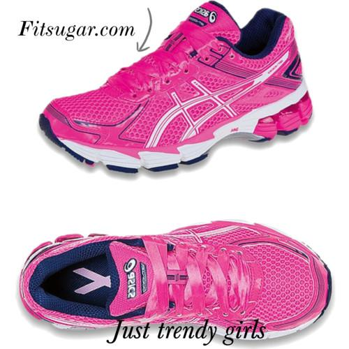 woman running shoes 19 s